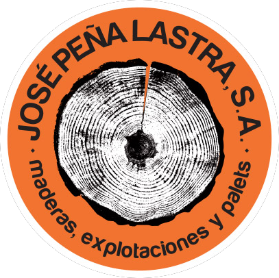 Maderas Peña Lastra, S.A. - Maderas, Explotaciones y Pallets